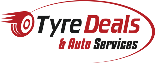 Tyre Deals Melbourne