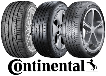 Cheap Continental Tyres Melbourne