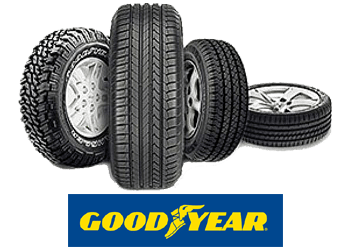 Cheap Goodyear Tyres Melbourne