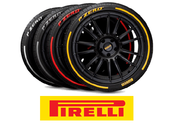 Cheap Pirelli Tyres Melbourne