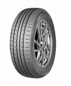 Hilo Xp1 Tyre Deals Sunshine